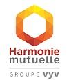 harmoniepetit
