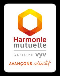 HM_G-VYV logo nouveau