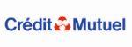 logo crédit mutuel (1)