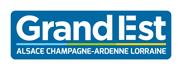 Region-ChampagneArdenne