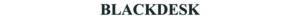 logo BlackDesk
